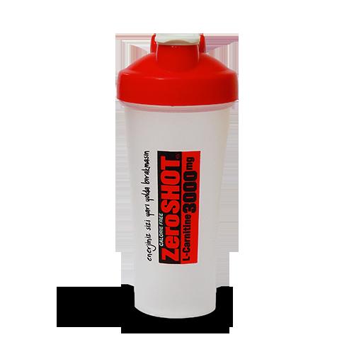 Süper Shaker
