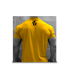 Animal Tişört Sarı