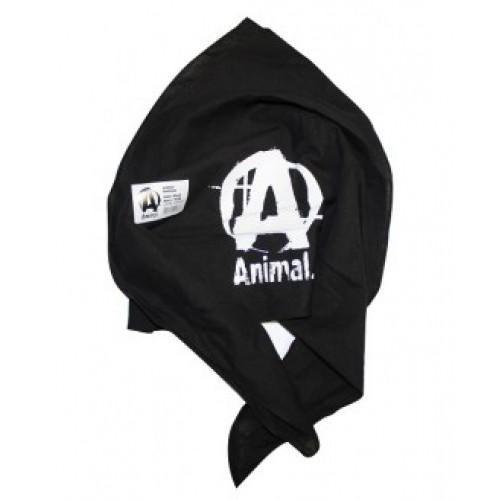Animal Bandana