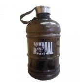 Animal Siyah Bidon 1900 ml