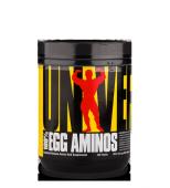 Egg Aminos