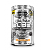 Platinum BCAA (Toz)