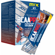 BCAAPro 4:1:1 Ripped Go! Mix Aroma