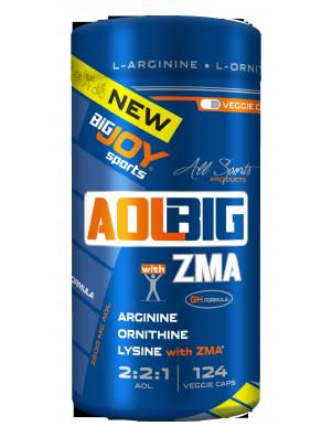 Aol+Zma