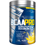 BCAAPro 4:1:1 Ripped Limon