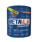 BetaAla (Beta alanın) Powder
