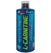 L-Carnitine  Çilek-1000 ml