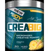 Creabig Powder