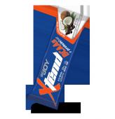 Xtend Protein Bar