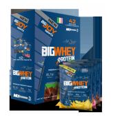 Bigwhey Protein 42 Servis