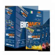 Bigwhey Protein 68 Servis
