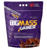 BIGMASS Gainer