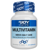 Multivitamin Mens