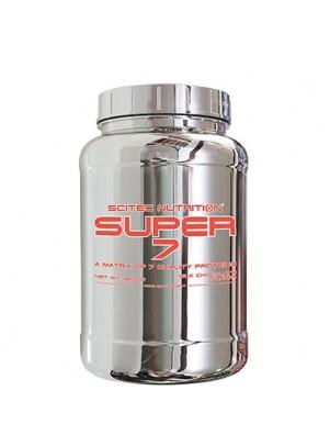 Super 7 Protein