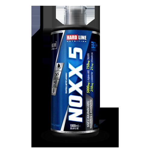 Noxx 5