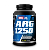 Arg 1250