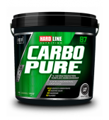 Carbopure