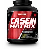 Casein Matrix
