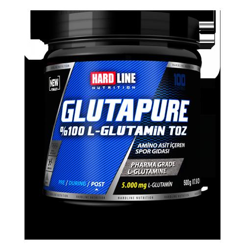 Glutapure