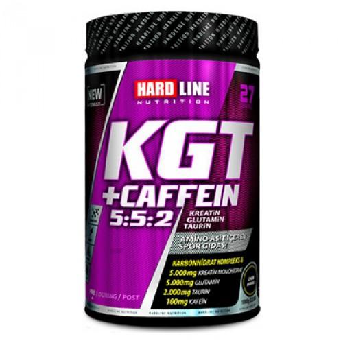 Kgt-Kreatin-Glutamine-Taurine