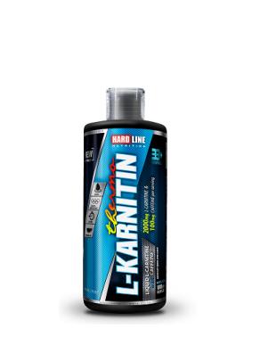 Thermo L-Karnitin