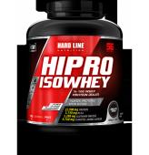 Hipro Isowhey