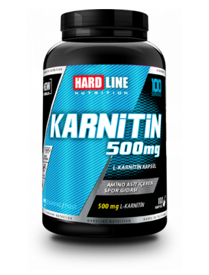 Karnitin
