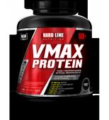 Vmax Protein