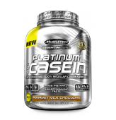 Platinum %100 Casein Essential Series