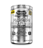 Platinum %100 Glutamin Essential Series