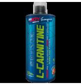 L-Carnitine Likit