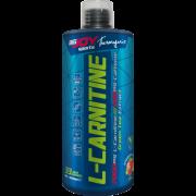 L-Carnitine Likit  Çilek