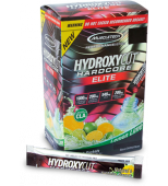 Hydroxycut Hardcore Elite Sticks