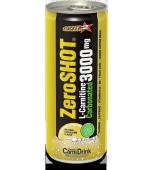 Carbonated (3000 mg Karnitin)