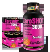 (3000 mg Karnitin)