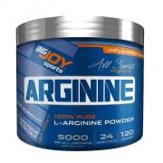 Arginine Powder Aromasız