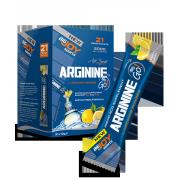 Arginine Go! Limon