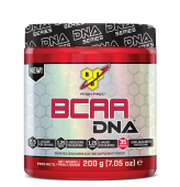 DNA Series BCAA