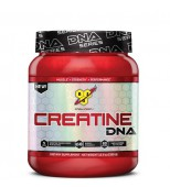 DNA Series Creatine