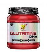 DNA Series Glutamine