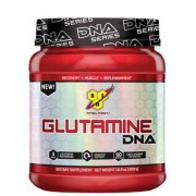 DNA Series Glutamine