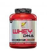 DNA Series Whey Protein
