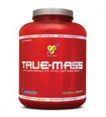 True Mass Gainer