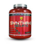 Syntha-6 Isolate Protein
