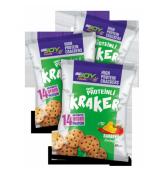 Bıgjoy Yüksek Proteinli Kraker
