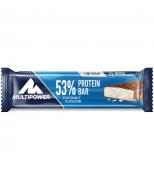 %50 Protein Bar