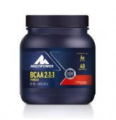 BCAA Powder 2:1:1