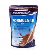 Formula 80 Evolution