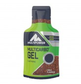 Multicarbo Gel