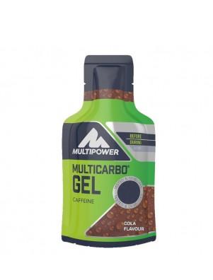 Multicarbo Gel